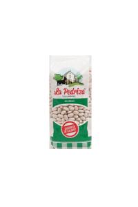 Alubias blancas frijoles 500gr