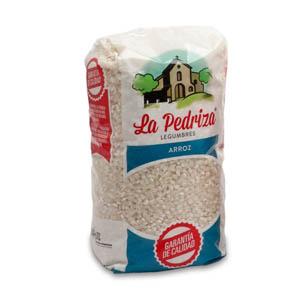 arroz-redondo-lateral