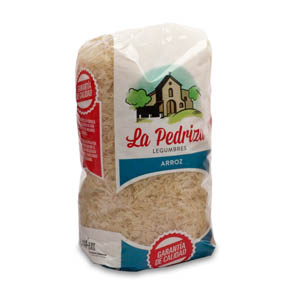 arroz-vaporizado-lateral