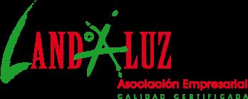 lAndaluz: calidad certificada