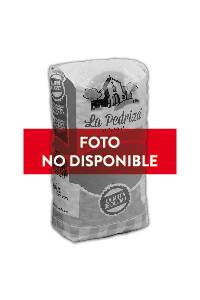 garbanzo pedrosillano 500gr