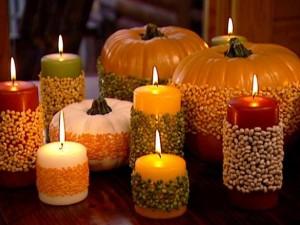 Adorno_navidad_o_halloween